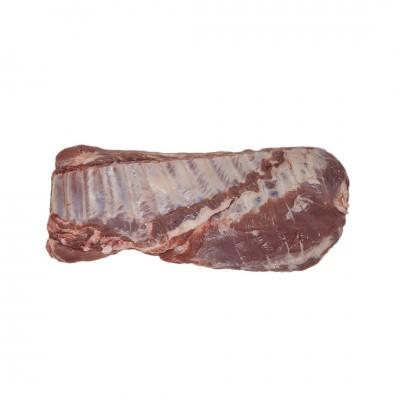 Costilla de Cerdo Premium
