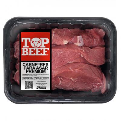 Carne de Res Para Asar Premium