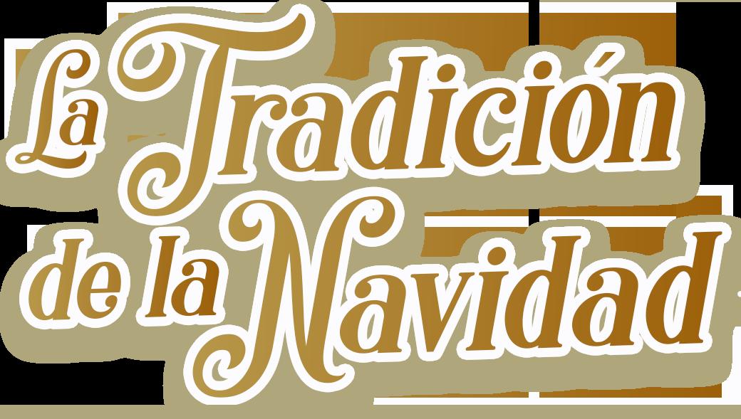 Sabores Logo