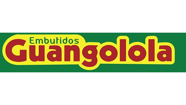 Embutidos Guangolola Logo