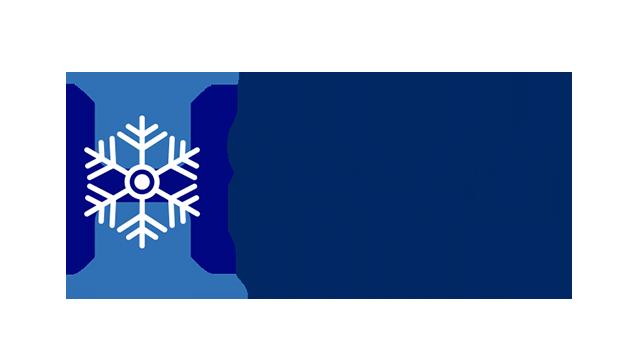 Guangolola Logistics Logo