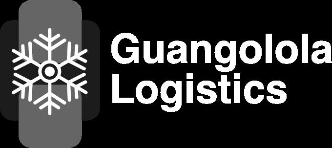 Guangolola Logistics