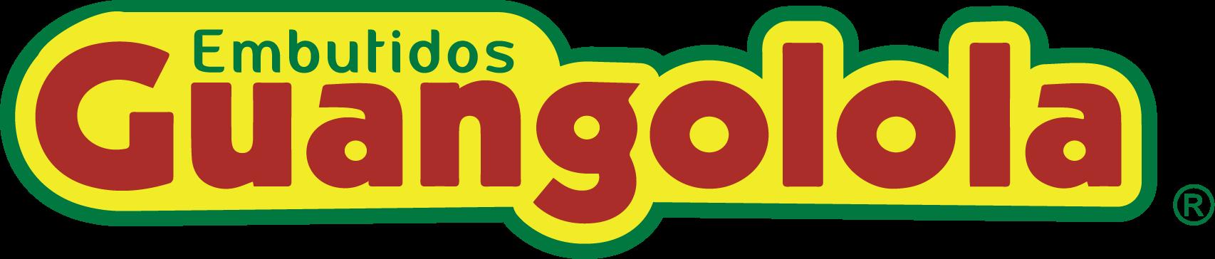 Guangolola Logo