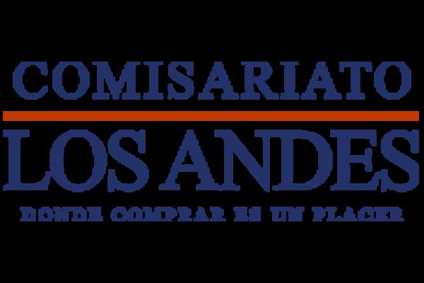 Comisariato Los Andes