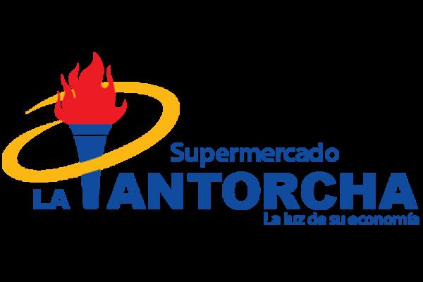 Hiper Antorcha