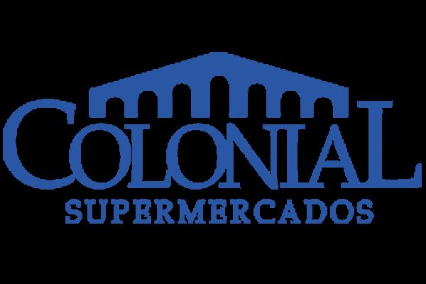 Supermercados Colonial