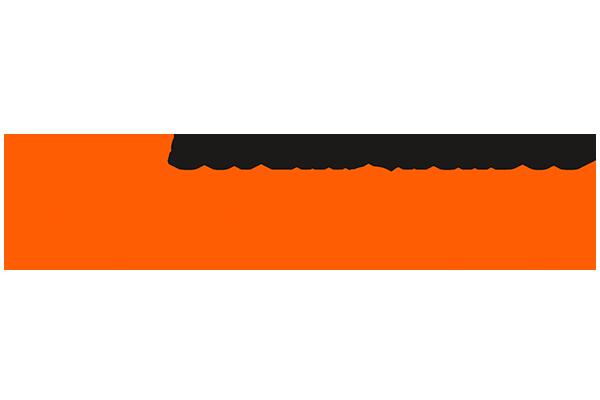 Supermercado Junior