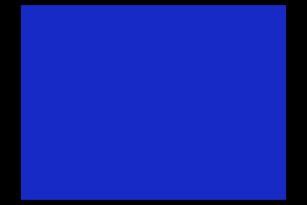 Super Surtidora Cholomeño