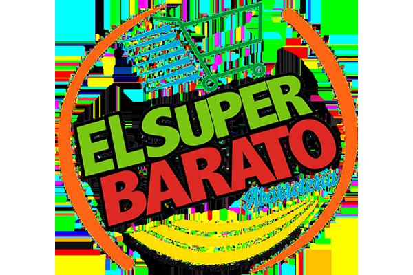 Super Barato