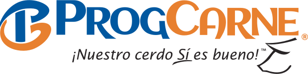 ProgCarne Logo